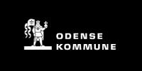 odense-kommune